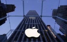 苹果公布Q2财报:iPhone依然强势,大中华区营收堪忧