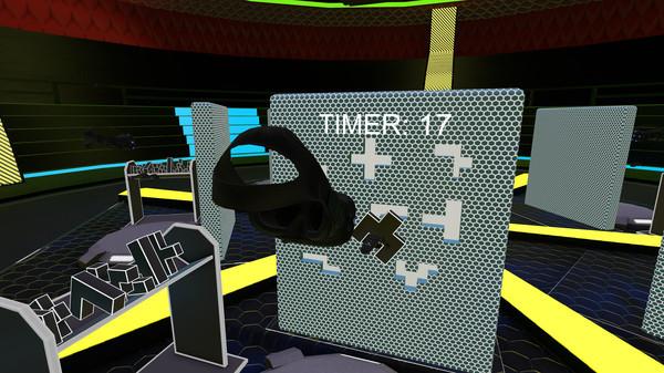 想来一局知识竞赛?《问答之夜》上线PS VR平台