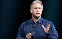 苹果全球副总裁席勒发言,或暗藏智能音箱新动态