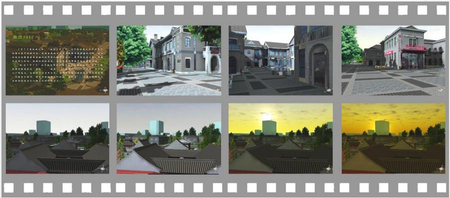 关于VR行业内容发展破局之道,我们和水晶石做了一番走心的交流