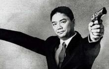 """《人民的名义》余温尚在,盘点科技圈内上演过的那些""""反腐大戏"""""""