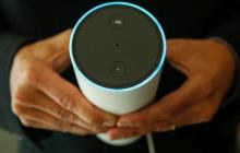 亚马逊Alexa绑定美国运通卡,说一声即可支付账单