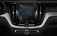 谷歌联手奥迪与沃尔沃,将安卓系统植入到汽车产品中