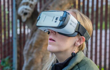 继胜诉Facebook后,ZeniMax又剑指三星Gear VR告其侵权