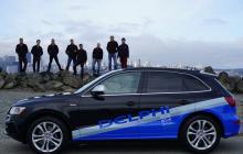 德尔福新计划宣布在即,将于9月在美国推出自动驾驶出租车