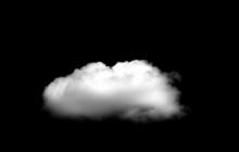 """国内云服务格局初定但机会犹在,中小玩家的空间更多在""""特色云"""""""