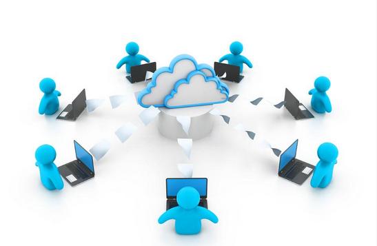 国内云服务格局初定,中小型企业的机会更多在SaaS、PaaS