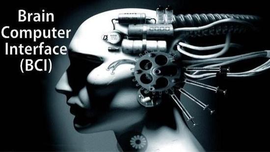 ARM开发出大脑芯片,帮助脑部和脊椎损伤的病人恢复健康