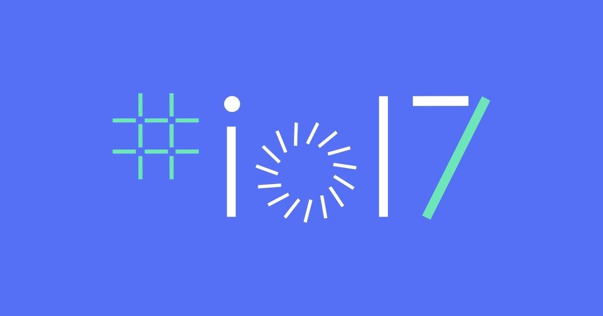 人工智能统治下的Google I/O大会,有你期待的产品吗?