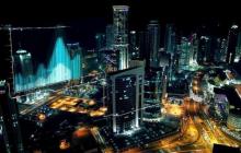 首届江苏发展大会开幕在即,AI加持下的城市将更加智能