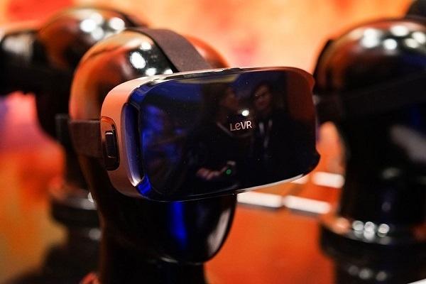 乐视VR被爆早就成空壳,换血之后的乐视还能继续生态化反吗?