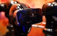 """乐视VR被爆早就成空壳,""""换血""""之后还能继续生态化反吗?"""