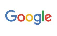Google发布移动VR一体机,全球移动VR市场将被引爆