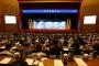 首届江苏发展大会上,硬科技到底有多亮眼?