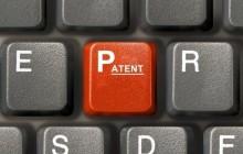 """美国要遏制专利纠纷,""""专利流氓""""的好日子到头了"""