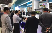 """2018 沃森汽车技术展""""移师""""武汉国际博览中心,全新启航"""