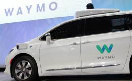 分析师称Waymo估值将达700亿美元,成为全球估值最高的汽车公司