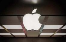 三星赢得1.8亿块iPhone 9屏幕订单;苹果就专利纠纷与诺基亚达成和解