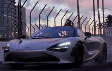 想体验速度与激情?《赛车计划2》将全程支持高分辨率VR