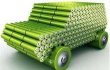 日本加速固态电池研发,安全性将远超锂离子电池