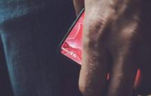 Android之父即将公布自制新手机,将在月底发布