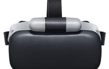 HTC推出新款VR头显,奇怪的是只在日本销售