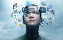 振威展览携手IEEE中国联合会强力打造AR VR行业盛宴