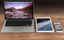 泄露文件曝光苹果最新计划,WWDC大会上将发布新款iPad和Macbook