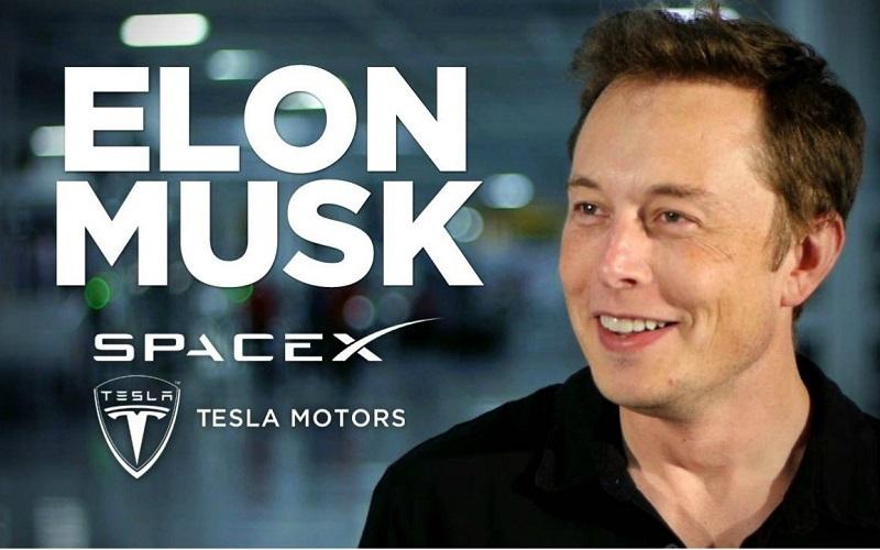 同样是造电动车,为什么特斯拉风生水起,而乐视却快撑不住了?