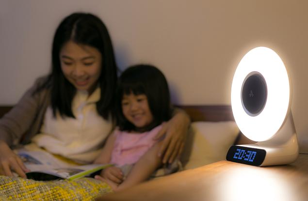 """多士科技求锡君:定位传统刚需,在智能家居来一次""""消费升级"""""""