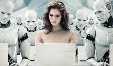 分数出炉!吊炸天的人工智能在高考面前不过是个学渣