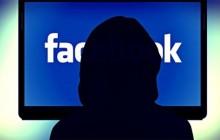 厉害了Facebook,最新计算机视觉每秒可训练4万张图片