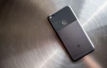 """谷歌挖来苹果芯片架构师,为""""亲儿子""""打造专属芯片?"""