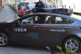 """万万没想到,Uber竟用这种方式转型成了""""无人驾驶""""企业"""