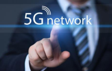5G时代即将到来,带来的远远不止网速的提高