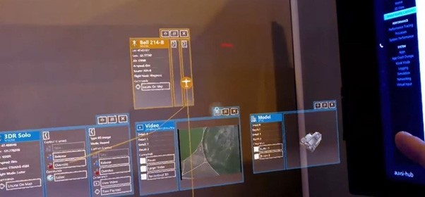 VR&AR是生产利器,波音表示可减少70%的培训时间