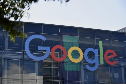 "Google回应""不作为"",用AI引领反恐新形式"