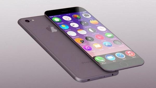 消费者购买新款iPhone积极性大幅提升,或因该手机配备了AR功能