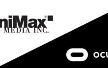Oculus反击成功?法院或驳回ZeniMax全面禁售Rift的请求