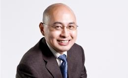百融金服张韶峰:为迎接大数据金融的风口,我们已准备了8年