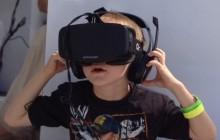 消除VR视疲劳问题,研究人员研发出新型3D显示器