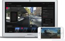 或颠覆广告格局,FGMNT的VR工具亮相戛纳国际创意节