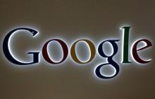 """为AI发展上好""""弹药"""",谷歌新成立一支AI风投基金"""
