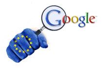 谷歌被欧盟重罚24.2亿欧元,网友:李彦宏可能要笑醒
