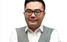 观界科技刘天成:全景摄录产品一定会在B端爆发