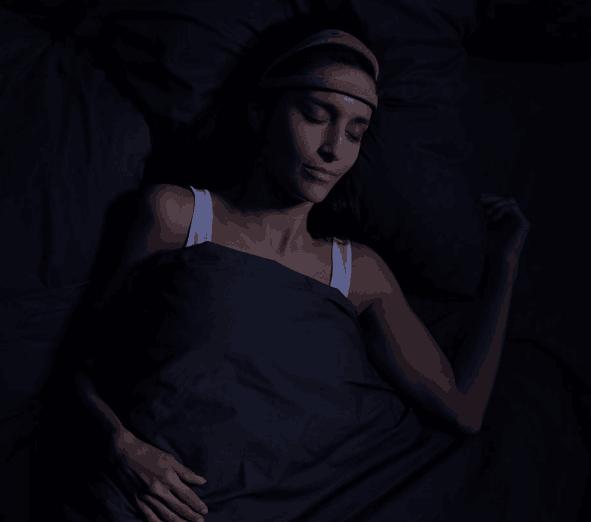 Rythm推出专治失眠硬件,是一款会让你笑着醒来的闹钟