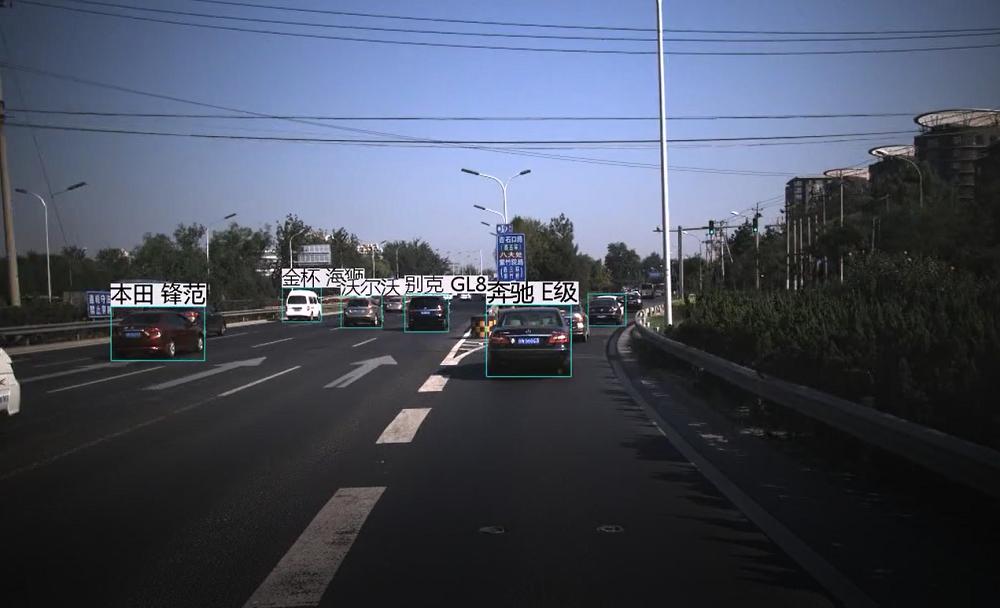 硬纪元AI峰会前瞻:火爆的无人驾驶还将有哪些深度创新?