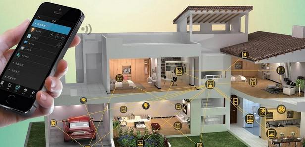 硬纪元AI峰会前瞻:如何才能做好智能家居?用户体验最重要