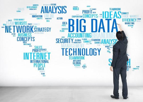 硬纪元AI峰会前瞻:线下大数据驱动下的新零售,目标是精准营销