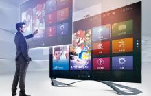 富士康退股乐视致新,2017年前4月乐视电视出货量仅有2万台